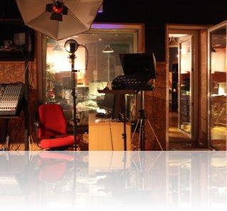 alchemia_records_studio