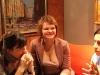 seminar make up, Лидия, Нато, Карина
