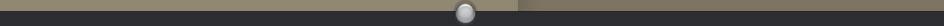 YoGa в эфире на Рок-волне у Олега Грабко