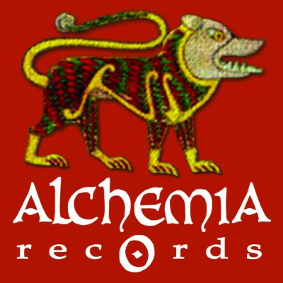 AlchemiaRecords